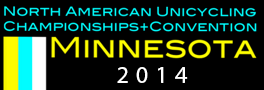 Naucc 2014 small logo