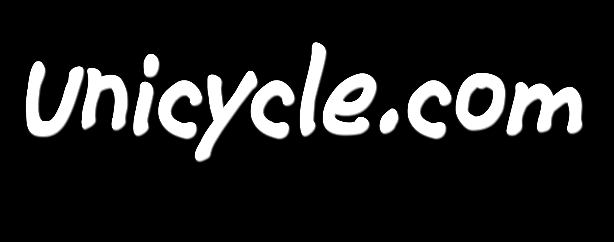 Unicycle.com